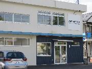 松本歯科商店建物